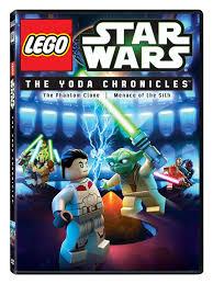 File:Yoda Chron DVD.jpeg