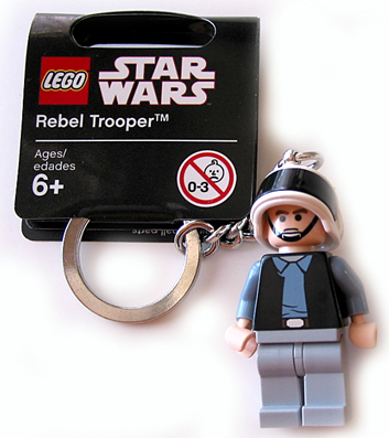 File:852348 Rebel Trooper Key Chain.jpg