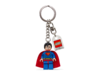 853430 Porte-clés Superman