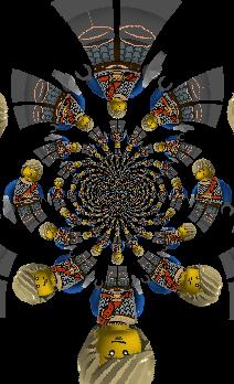 Bugrocks