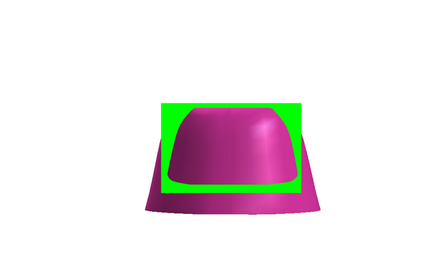 File:Skirtpinkstencil.PNG