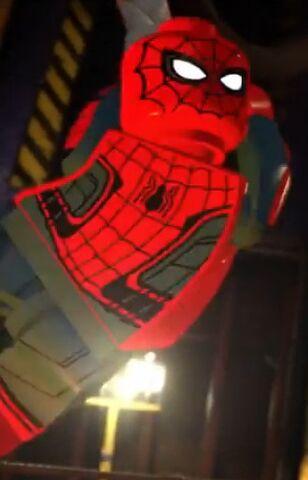 File:SpiderManLegoMarvel2.jpg