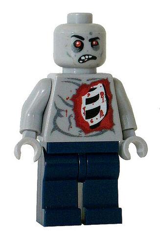 File:Zombie lego.jpg