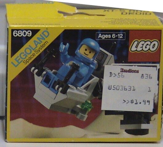 File:6809 Box.jpg