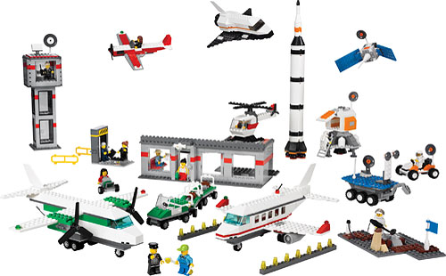 File:9335 Space and Airport Set.png