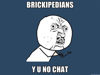 File:Bricki meme1.jpg