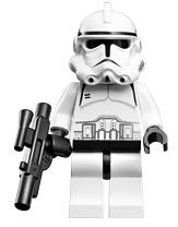 File:Clone Trooper.png
