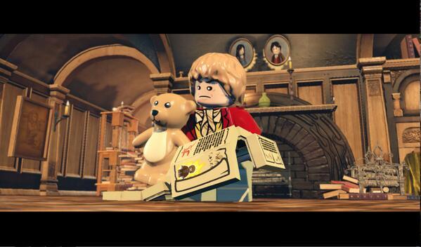 File:LEGO Bilbo.jpg