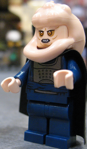 File:2012 Bib Fortuna.png