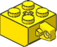 File:30389b Yellow.png