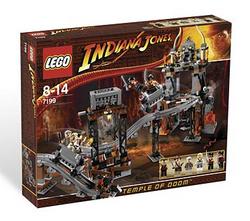7199 box