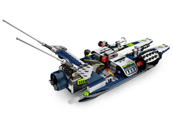 File:8633 Speedboat.jpg