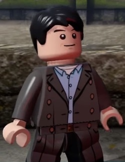 File:CaptainJackHarkness.png