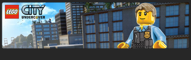 File:LEGO City Undercover banner.jpg