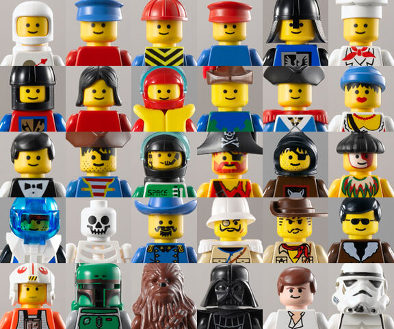 File:Lego-men-mug-shots-timeline1.jpg