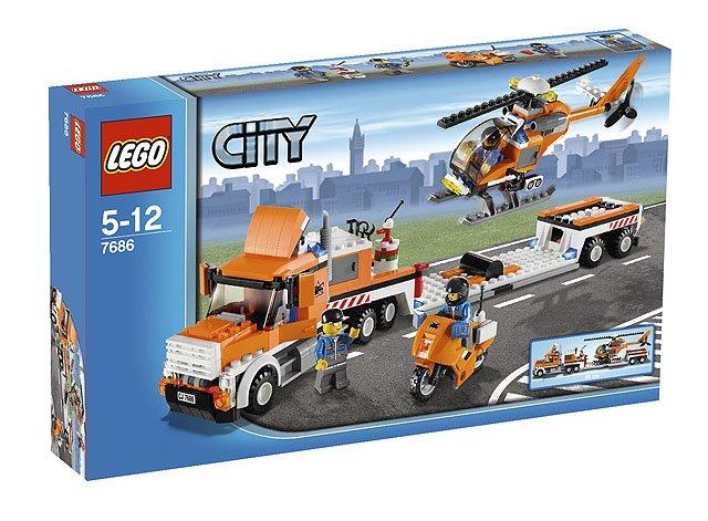 File:Lego7686.jpg
