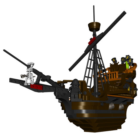 File:PirateShip.jpg