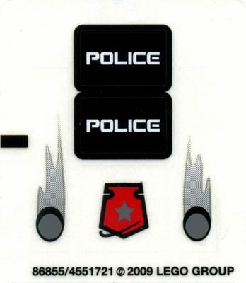 File:5969 StickerSheet.jpg