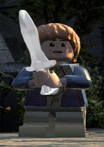 Bilbo lk