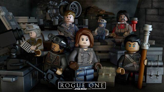 File:Rogue-one-lego.jpg