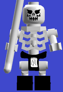 File:Skeleton Minion (US).png