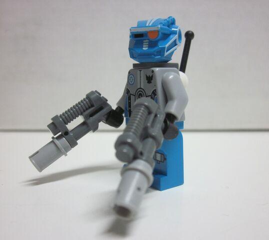 File:Crawlerthing Robot.jpg