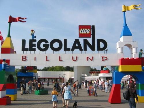 File:LEGOLAND Billund.jpg