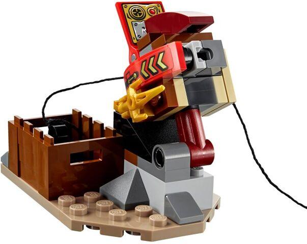 File:Lego Ninjago Titan Mech Battle 10.jpg