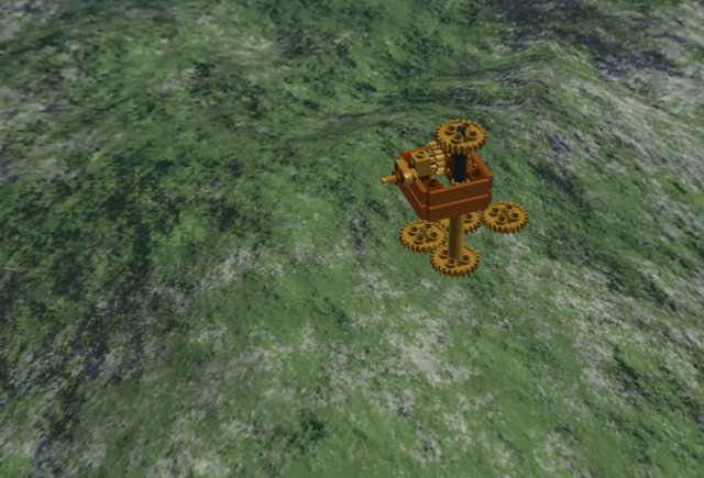 File:Lego crank of lotr.png