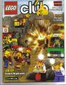 Thumbnail for version as of 00:50, September 5, 2012