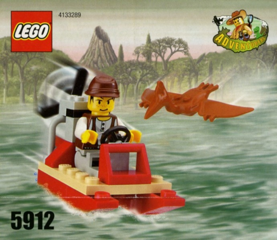 File:Mike's Swamp Boat.png