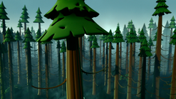 MoS13Forest