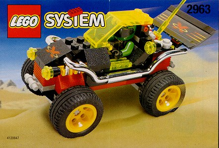 File:2963 Extreme Team Racer.jpg
