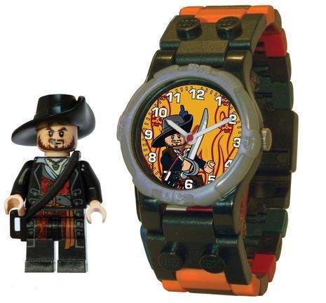 File:Barbossa watch.jpg