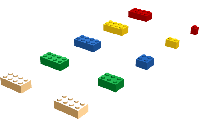 File:BrickRating.png