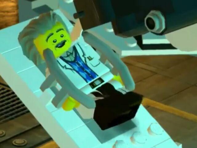 File:Dr. Kawaski tickle torture.jpg