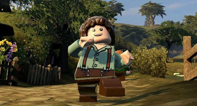 File:Frodo1-LegoHobbit-Screenshots.jpg