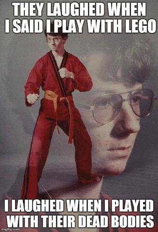 File:Karate-kyle-lego-1.jpg