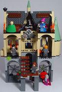 Lego-hogwarts 04