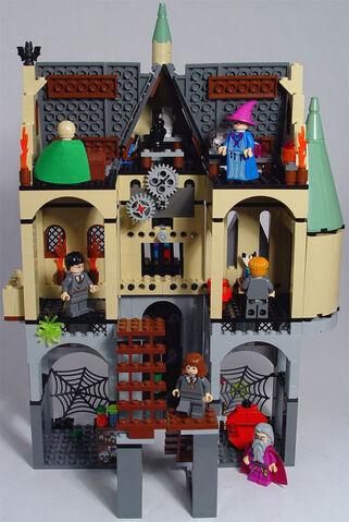 File:Lego-hogwarts 04.jpg