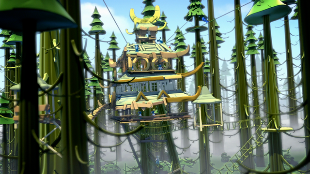 File:MoS2Treehouse2.png