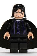 Snape4