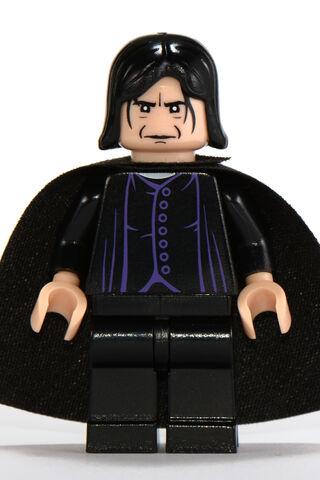 File:Snape4.jpg