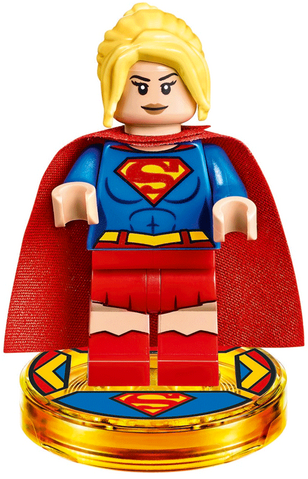 File:Supergirl LEGO Dimensions minifigure.png