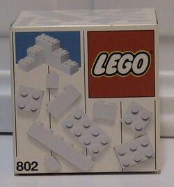 802-2