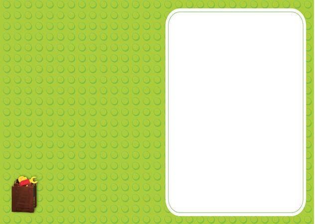 File:Card13i.jpg