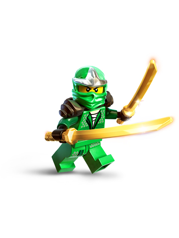 File:GreenNinjaTheLegoMovie.jpg