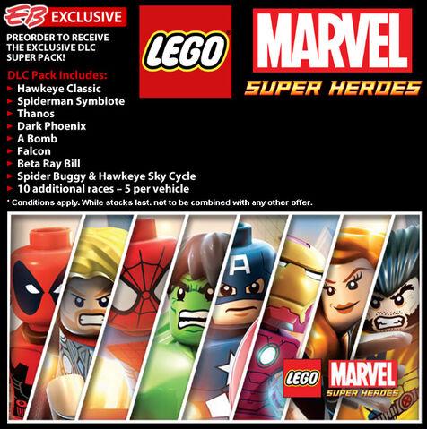 File:Lego marvel dlc large.jpg