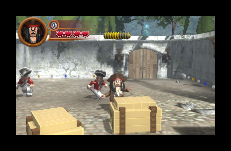 File:Pirates-of-the-Caribbean-3DS-011.jpg