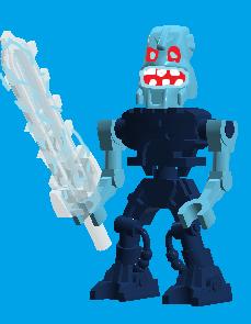 Rex-T
